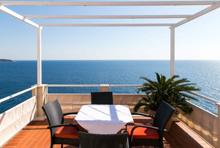 Mare apartments Dubrovnik A1 (14).jpg