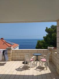 Rooms Katarina Dubrovnik 2 (15).jpg