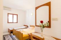 Guesthouse Sobra Mljet_room (7).jpg