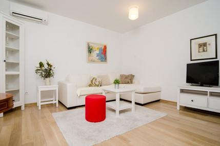Apartments Carmelitta Ane2 (3).jpg