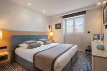 Hotel-Neptun_Standard-Room.jpg