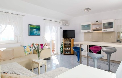 Mare apartments Dubrovnik A1 (6).jpg