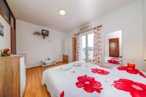GuestHouse MatanaPomena_apartment (27).j