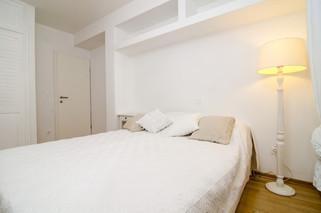 Apartments Carmelitta Ane2 (8).jpg