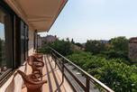 Guest house Karolin Dubrovnik (14).jpg