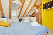 Sun Volantina 5 Apartments Dubrovnik (2)
