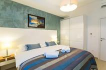 BoutiquePineTree_onebedroom (11).jpg