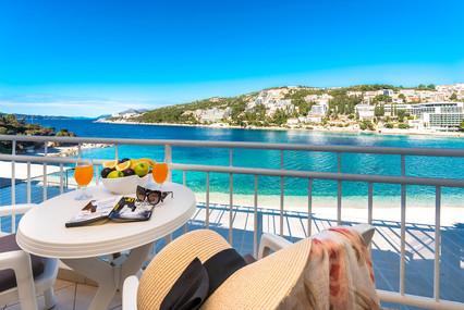 vis-hotel-dubrovnik-balcony-sea-view-roo