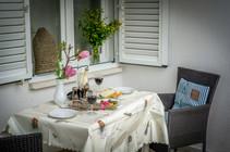 GuestHouse MatanaPomena_room (1).jpg