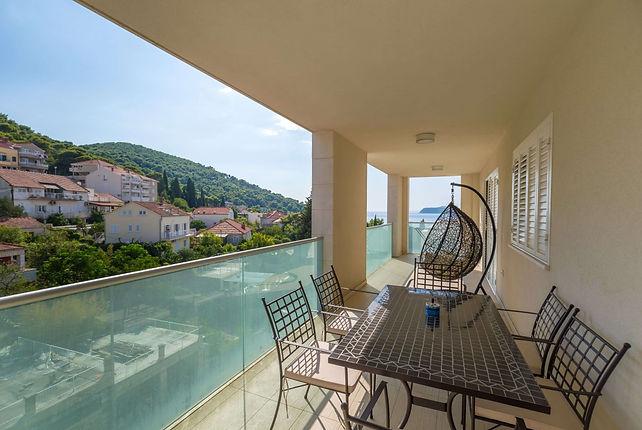 Noa Apartment Dubrovnik (15).jpg