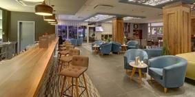 Dubrovnik-restaurants-and-bars-Hotel-Ler