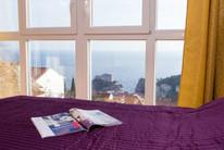 Apartments Carmelitta (4).jpg