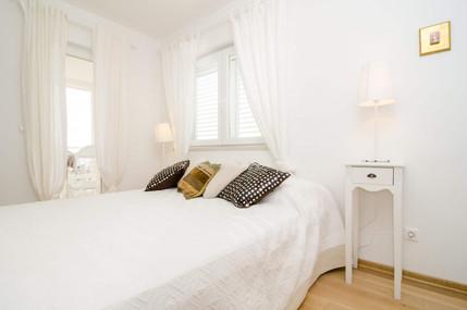 Apartments Carmelitta Ane1 (8).jpg