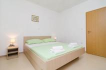Apartments Feral_3pax (4).jpg