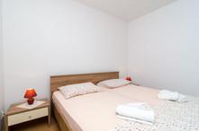 Rooms Karla Mljet (10).jpg