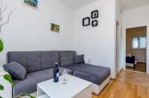 ApartmentsLorena (31).jpg