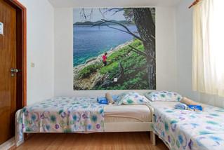 Guesthouse_MatanaPomena_Rooms (14).jpg