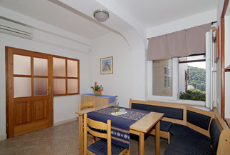 Apartments Opacic (10).jpg