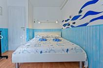 Guesthouse_MatanaPomena_Rooms (9).jpg
