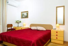 Rooms Katarina Dubrovnik (2).jpg