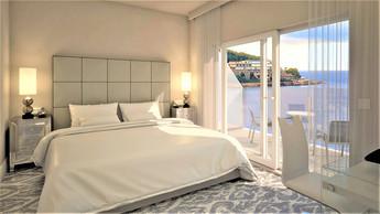 Royal-Palm_Luxury-King-Sea-View-Room_3.j