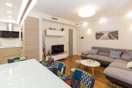 Noa Apartment Dubrovnik (9).jpg