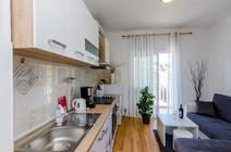 ApartmentsLorena (30).jpg