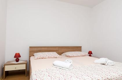 Rooms Karla Mljet (3).jpg