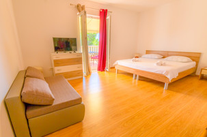 Rooms Karla Mljet (1).jpg