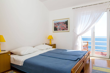Mare apartments Dubrovnik A1 (17).jpg