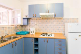 Apartments Opacic (4).jpg