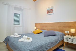 Blue Volantina 5 Apartments Dubrovnik (1