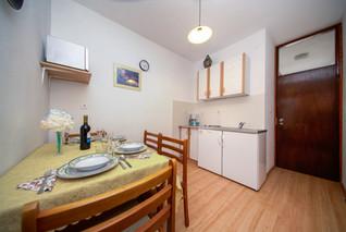 GuestHouse MatanaPomena_apartment (25).j