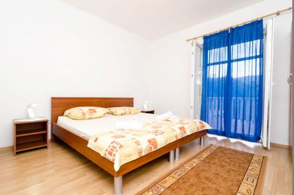 Rooms Karla Mljet (13).jpg