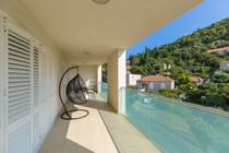 Noa Apartment Dubrovnik (14).jpg