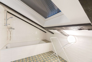 Lukas Apartment Dubrovnik (11).jpg