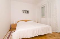 Apartments Carmelitta 2BED (4).jpg