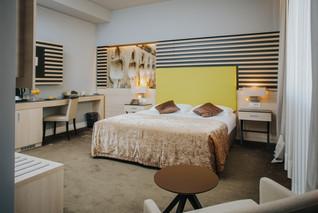 HotelLero_executive (3).jpg