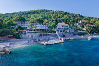 splendid-hotel-dubrovnik-areal-view-beac