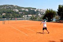 splendid-hotel-tennis.jpg