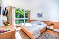 adriatic-hotel-dubrovnik-double-room-par