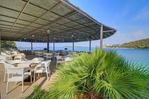 splendid-garden-restaurant-glorijet-seav