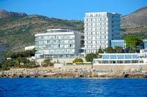 Hotel-Neptun4.jpg