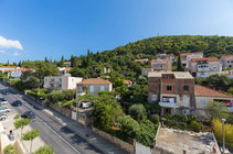 Noa Apartment Dubrovnik (17).jpg