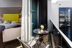 HotelLero_executive (5).jpg