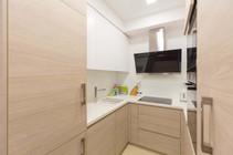 Noa Apartment Dubrovnik (13).jpg