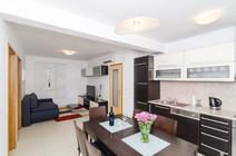Apartments Carmelitta Dubrovnik (22).jpg