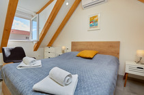 Sun Volantina 5 Apartments Dubrovnik (17