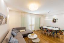 Noa Apartment Dubrovnik (5).jpg