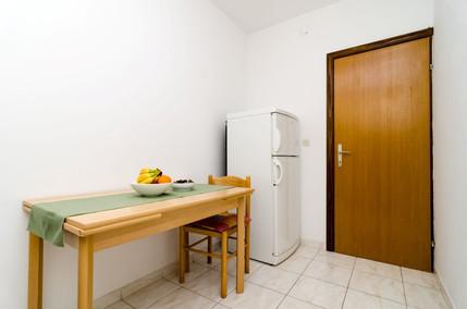 Rooms Karla Mljet (29).jpg